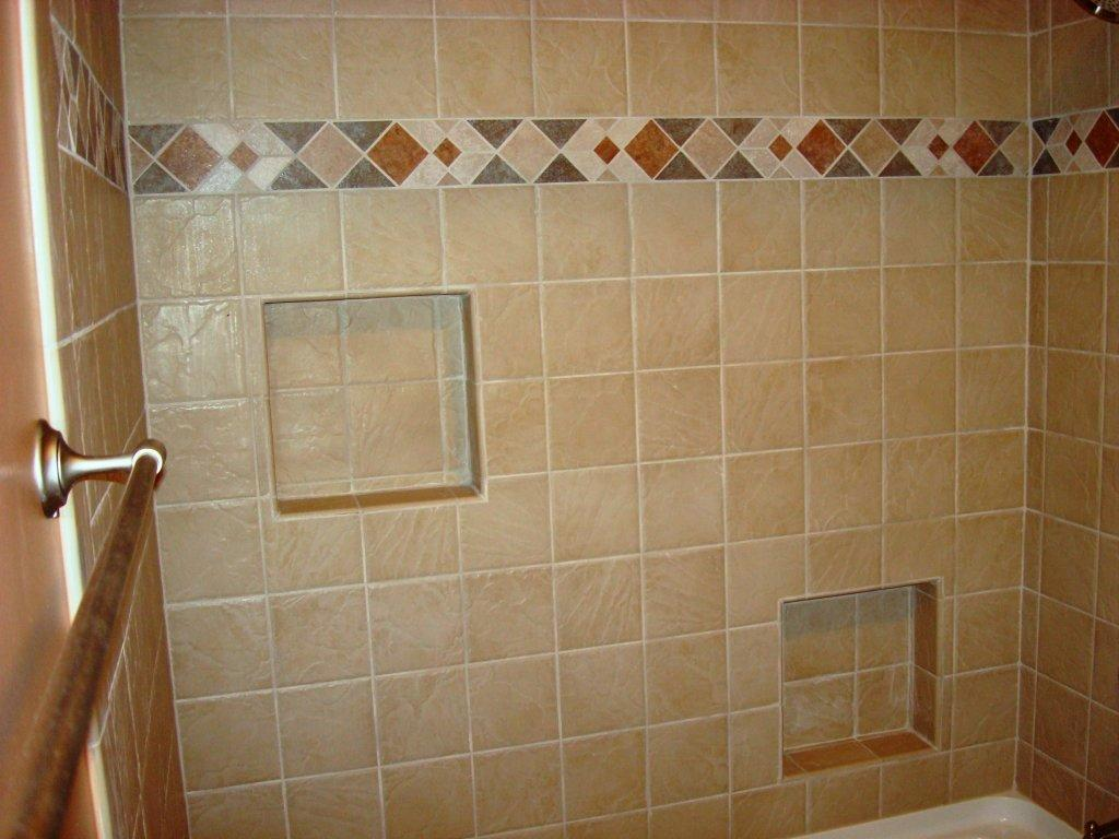 Pictures for r b richard construction inc in des plaines Best way to tile around a bath