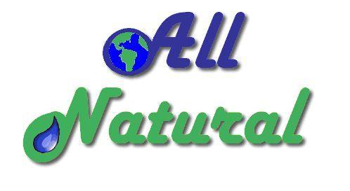 All Natural - Bolingbrook IL 60490 | 630-759-6762 | Carpet ...