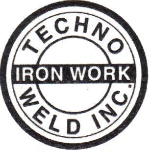 Steel Fences Chicago Il Steel Fencing Manufacturerssteel
