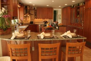 Dream Kitchens - Highland Park, IL