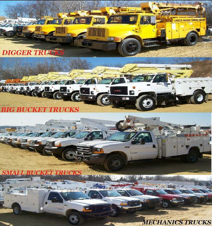 Used Car Dealers Near Rockford Il