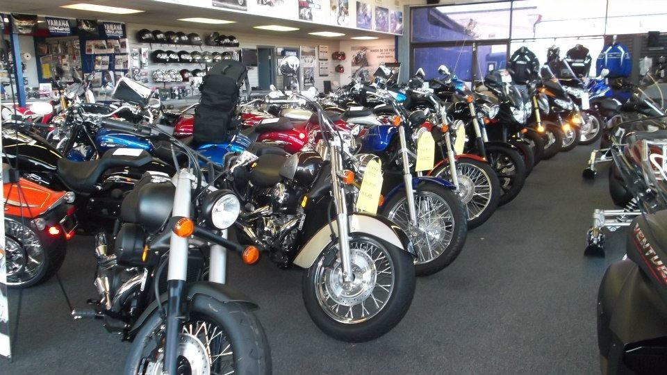 5 best motor scooter dealers in west chicago il 60185 for Motor scooter store near me