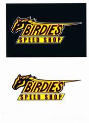 Birdie's Speed Shop - North Tonawanda, NY