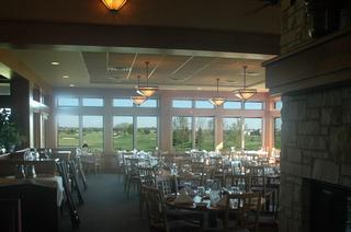 Kennedy's At Stone Creek Restaurant & Banquet Center - Urbana, IL