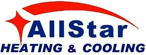 Allstar Heating Amp Cooling Corp Carol Stream Il 60188
