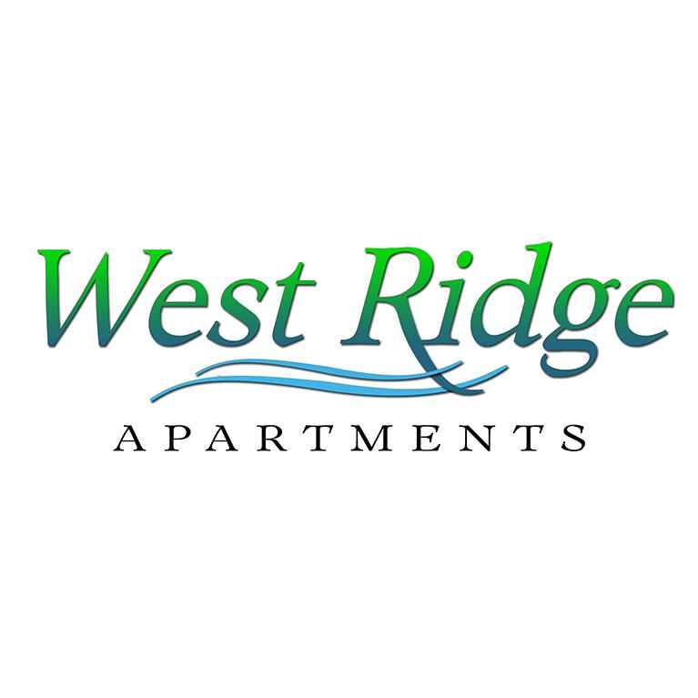 West Ridge Apartments Dekalb Il
