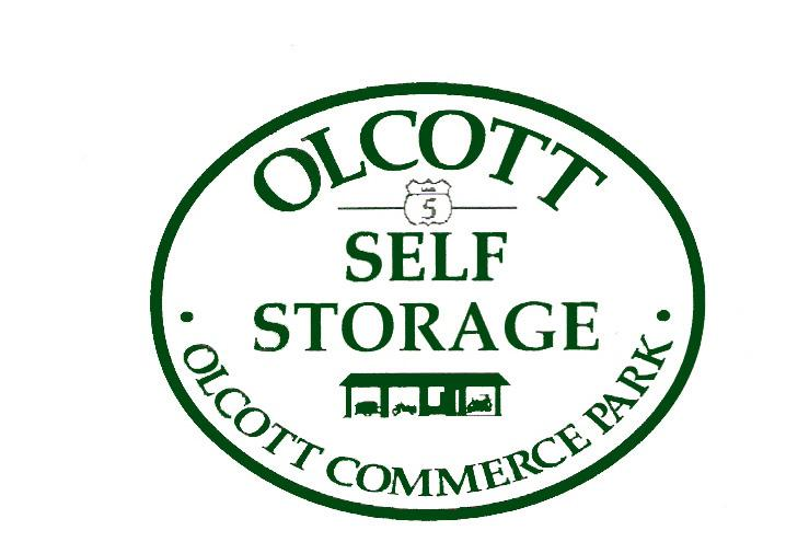 Self Storage San Ramon Ca Self Storage Near 2590 San Ramon