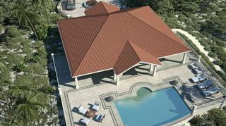 LA Design - Lake Bluff, IL