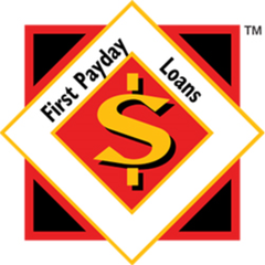 Submit a review for First Payday Loans