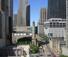 Advanced Dental Studio - Chicago, IL