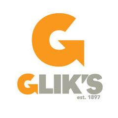 Glik's 8 W 8th St, Holland, MI - fastdownloadmin9lf.gq fastdownloadmin9lf.gq Glik's Men's is a family-owned men's clothing store with brands and styles specifically chosen for your community. Our men's fashion fuses functionality with aesthetics in our shirts that compliment your favorite cut of denim, the latest footwear, and must-have accessories.