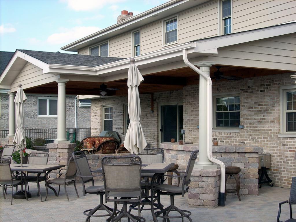 garden design garden design with porch ideas on pinterest