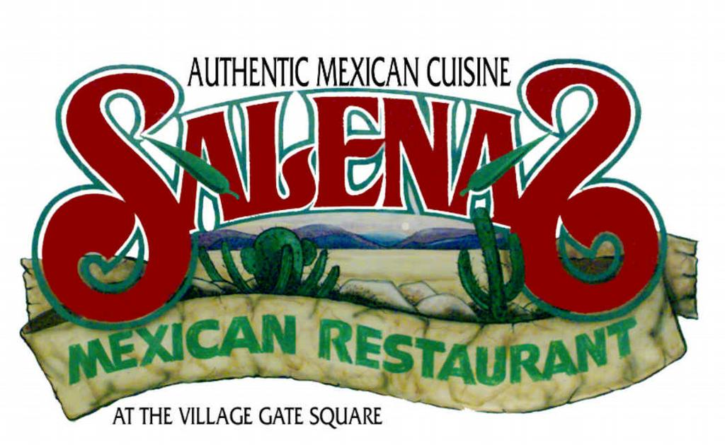 Full Service Mexican Restaurant Franchise