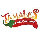 pictures for tamales mexican restaurant in highland park