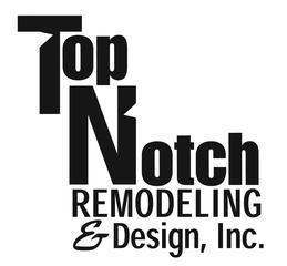Top Notch Remodeling Design Inc Plainfield IL 60585 630 854 8558