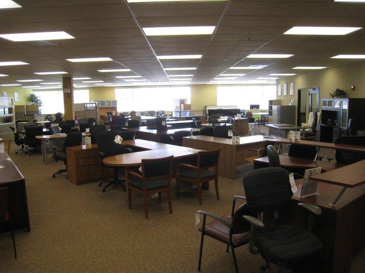 affordable office interiors inc carol stream il 60188 888 264 2253