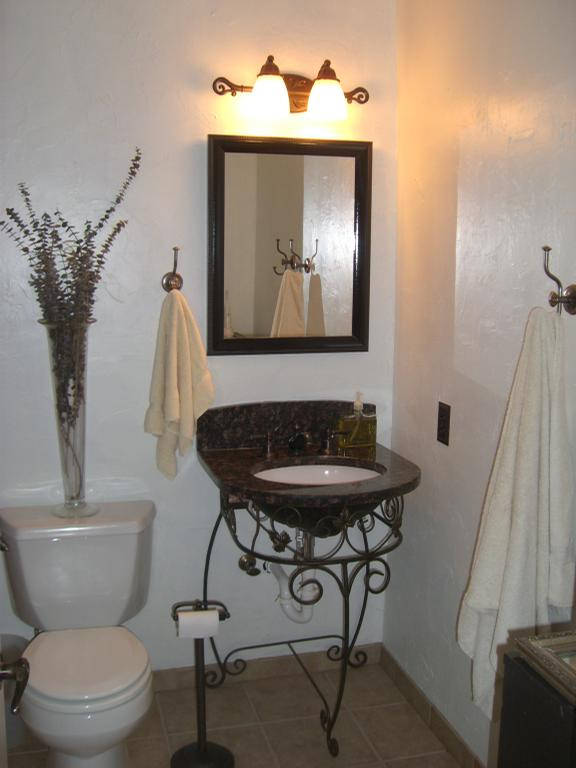amh co home interiors inc plano tx 75023 972 955 7085