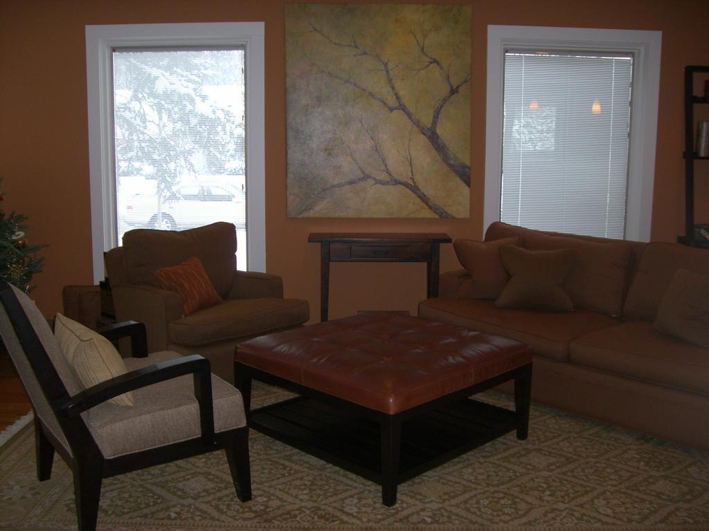 Amh Co Home Interiors Inc Plano Tx 75023 972 955