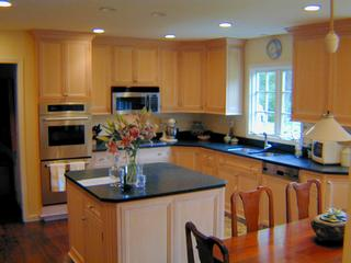 Country Living Construction - Gurnee, IL