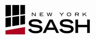New York Sash Whitesboro Ny 13492 800 479 7274