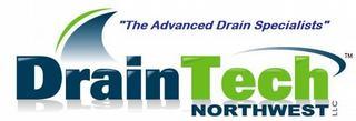 DrainTech Northwest LLC - Tacoma, WA