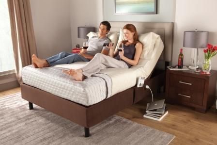 It 39 s bedtime silverdale wa 98383 360 698 4000 furniture for Bedroom furniture 98383