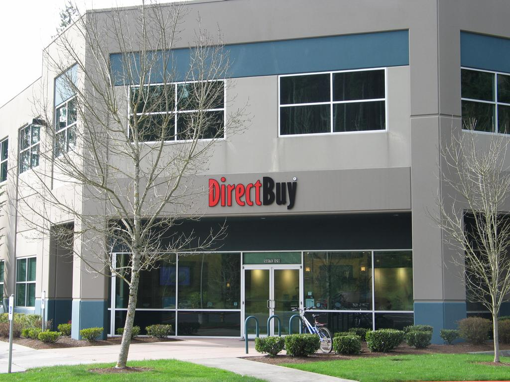 Directbuy Bothell North Seattle Bothell Wa 98021 866 922 9683