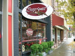 Bittersweet Restaurant - Kent, WA