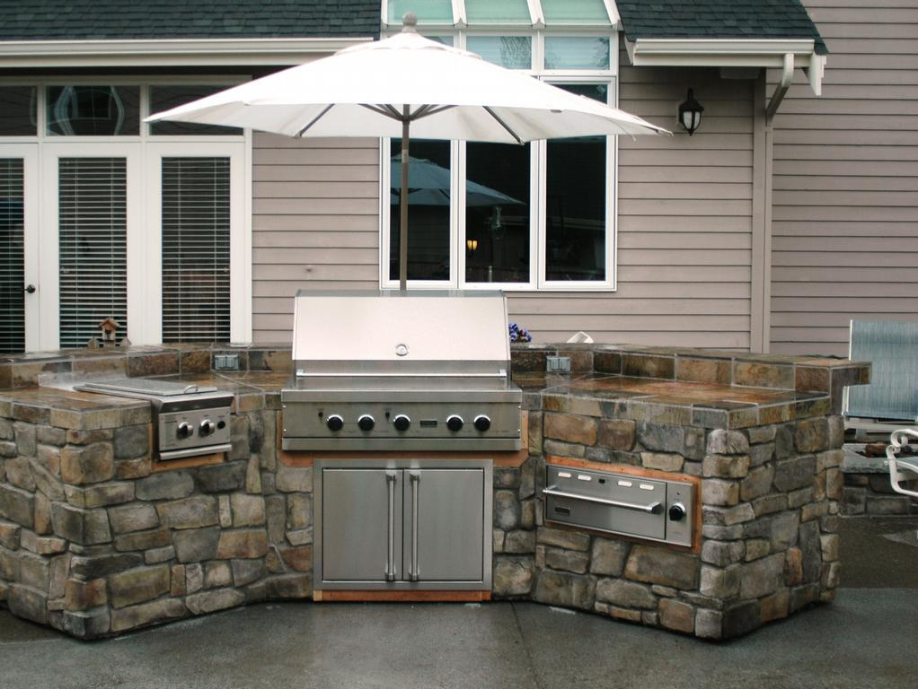 outdoor living concepts everett wa 98204 425 337 5234