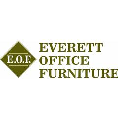 10 best office supplies and equipment companies in everett wa for Furniture in everett wa