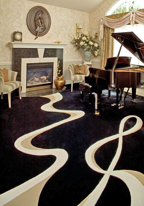 good live uamp play twin cities for all who love carpets with wall carpet designs - Wall Carpet Designs