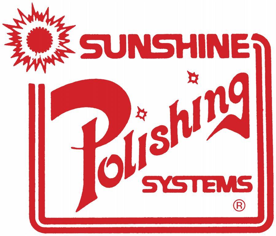 Sunshine Auto Pollishing Kennewick
