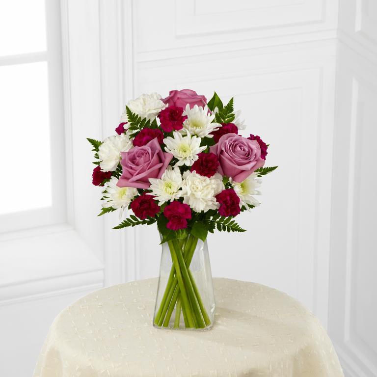 Hanging Flower Baskets Spokane : Appleway florist greenhouses inc spokane wa