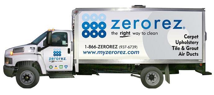 Zerorez Spokane Wa 99202 866 937 6739 Carpets Amp Rugs