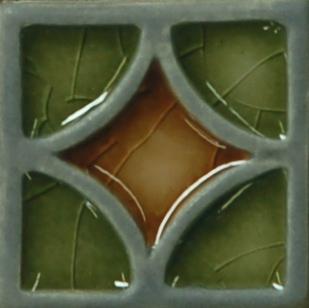 Status Ceramics Seattle Wa 98108 206 282 0181 Home Decor