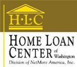 Home Loan Center of Washington - Walla Walla, WA