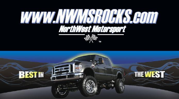 Northwest motorsport puyallup wa 98371 253 435 9101 for Northwest motor inn in puyallup wa