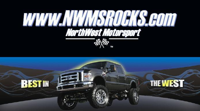 Pictures For Northwest Motorsport In Puyallup Wa 98371