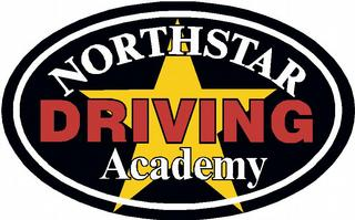 North Star Driving Academy - Seattle, WA