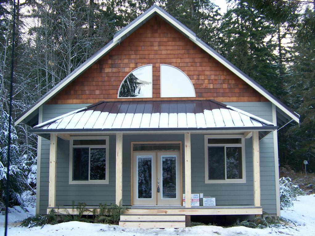 Kestrel Homes Incorporated Bellingham Wa 98226 360 380