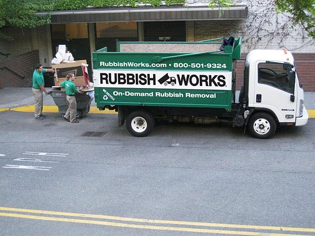 home-page-commercial_rubwks_(2) by Rubbish Works Seattle
