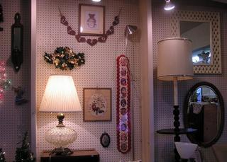 Bargains Galore Thrift Store - Mount Vernon, WA