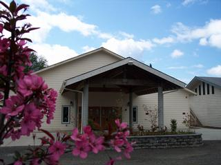 Burley Bible Church - Port Orchard, WA