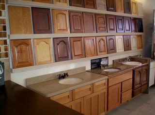 Knights Kitchens And Baths Spokane Wa 99217 509 483 4107
