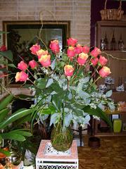 Flowers By Karen - Monroe, WA