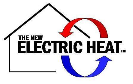dans top notch heating amp cooling washougal wa 98671