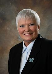Sharon Chirichillo Law Office - Olympia, WA
