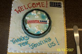 Laundry Land - Spokane, WA