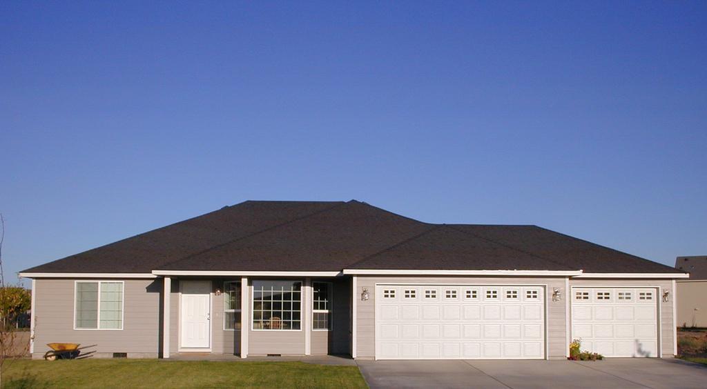 Olin Homes Llc Vancouver Wa 98662 360 892 9555 Home