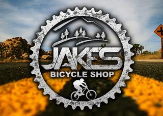 Bikes Yakima Wa Jakes Bicycle Shop